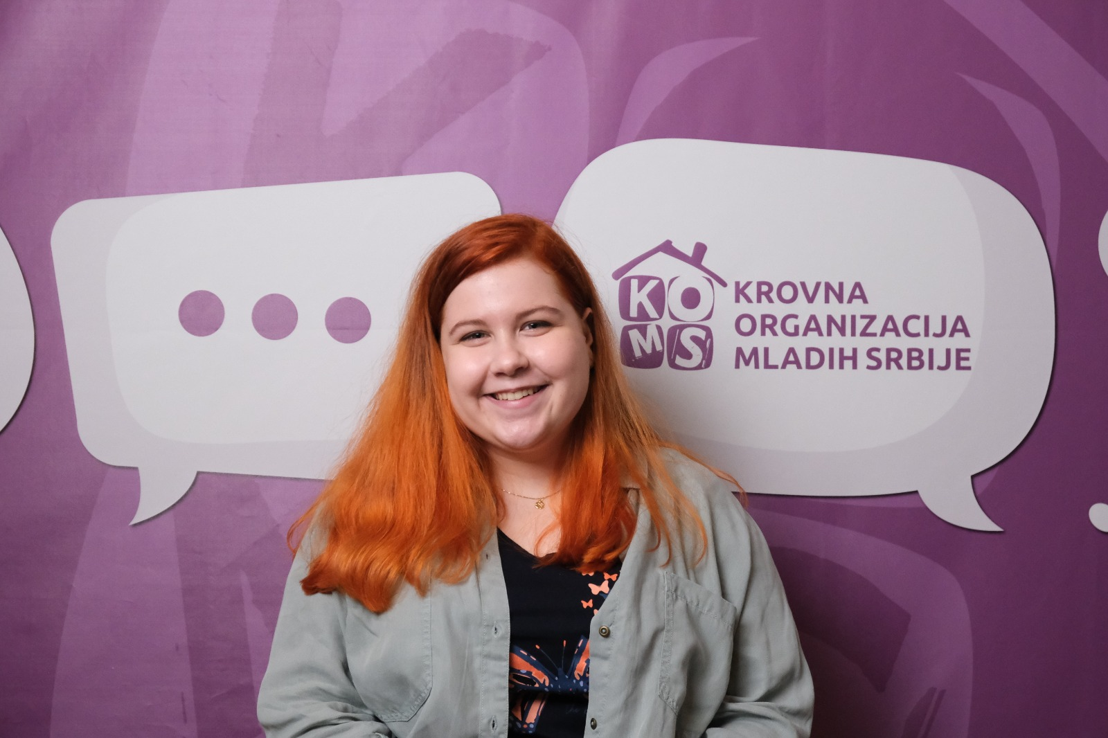 Anica Stamenković